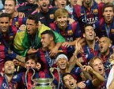 final-champions-2015-juventus-_54432126377_51351706917_600_226