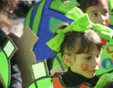 carnaval_2009_04