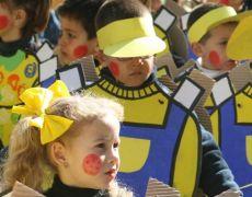 carnaval_2009_05