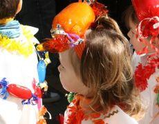 carnaval_2009_06