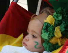 carnaval_2009_08