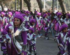carnaval_2009_14
