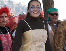 carnaval_2009_15